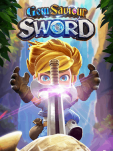 1.Gem-Saviour-Sword-01