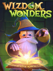 4.Wizdom-Wonders-01