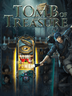 8.Tomb-of-Treasure-01